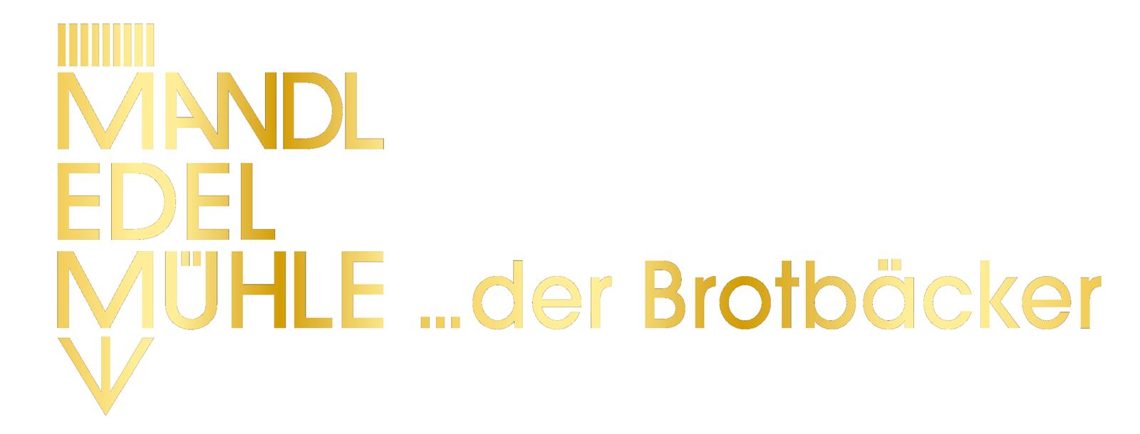 mandl-edelmuehle.de